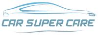 Car Super Care
